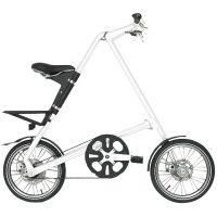 Sell Folding bike, Strida bike