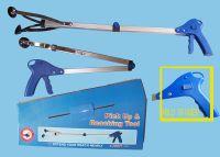 Hand reacher, reaching tool, ER-TQZD82