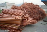 cheap copper scrap wire mill berry 99.99% supplier