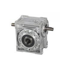 RV type gearbox gear box reducer unit