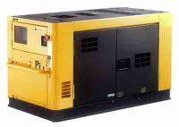 Sell Super-silent Generator