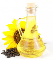 Sunflower Oil,