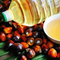 Grade AA..Cheap Natural Edible Palm Oil