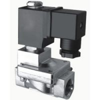 Sell pilot operated solenoid valve