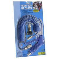 Sell heavy duty air blow gun