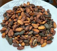 Sell offer for Cocoa Beans