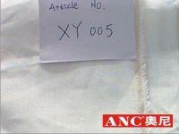 "Sell Ramie fabric 14x14 54x54 57""/58"""