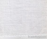 Sell linen mesh fabric