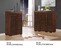 Supplier of various home and office furniture