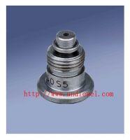 Sell pencil valve,lucas varity,lucas roto diesel,manget valve,plunger