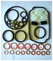 Sell Repair Kit,auto parts,diesel pump,injection Pump,Diesel Plunger
