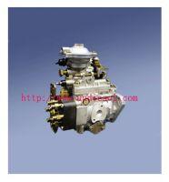 Sell ve pump,ve pump parts,Cross cube,Drive shaft