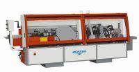 Sell FZ40A Full automatic edge banding machine(shirley)