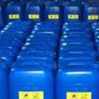 Sell Glacial acetic acid