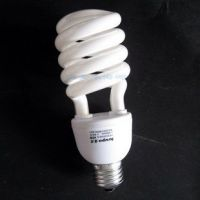 Sell ECO light bulb