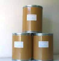 Sell kojic acid dipalmitate