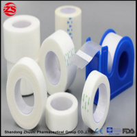 Disposable Medical Dressing Tape