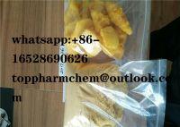 Best price 4FADB 4fadb research chemical