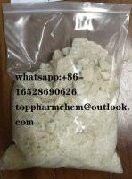 2-FDCK / 2-Fluorodeschloroketamine, 2FDCK, DCK