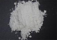 Best grade Medicine Alpra zolam Powder