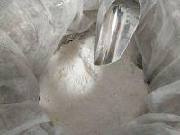 High Quality arbidol/arbidol hydrochloride