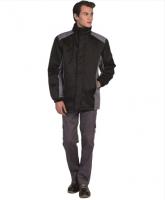 Inner Fleece Coat