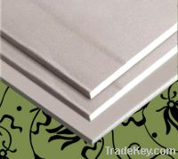 Sell plaster board