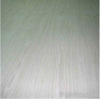 Sell white oak plywood