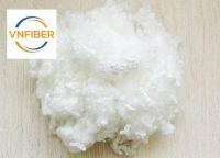 Best Price Best Quality Regenerated Polyester Staple Fiber 7D 15D 32/51/64 MM
