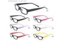 Selling Injection Eyeglasses Frames 2340