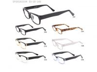 Selling Injection Eyeglasses Frames 2339