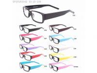 Selling Injection Eyeglasses Frames 2342