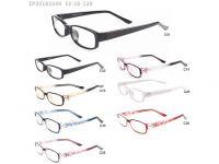 Selling Injection Eyeglasses Frames 2349