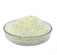 High Quality Light yellow Micron scale Cerium oxide powder