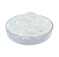 High-quality La2O3 with 99.99% Purity 1312-81-8 Lanthanum Oxide