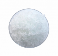 High quality Cerium Chloride