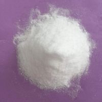 High Purity Rare Earth Valence Cerium Acetate