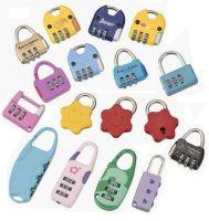 Sell Combination Lock