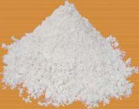 Calcium Carbonate for Plastic Leather Making