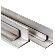 UPN CHANNEL BEAM ( UPN 50 to UPN 260 )  HOT ROLLED STEEL