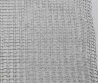 Nickel wire woven mesh