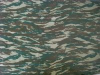digital camouflage fabric, military fabric anti-irradiation fabric IRR