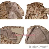 Bdu, M65 Jacket, Parka Jacket  ACU CP Uniform BDU Pant BDU Shirt