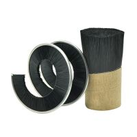 Top Quality Plastic PP Pet PBT Monofilament/Brush Filaments for industrial brushes