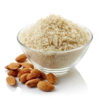 Almond, s  Flour