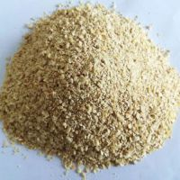 Soybean Meal/Waste