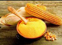 Corn Gluten Feed Meal