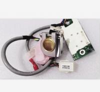 Encoder  TS5691N1270  Audio input