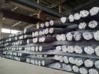 High Quality Rebar steel