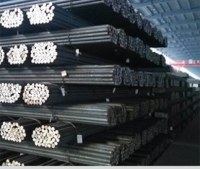 Sell steel round Bar S35C , S40C, S45C